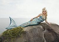 Die kleine Meerjungfrau - 6 auf einen Streich - Produktdetailbild 10