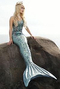 Die kleine Meerjungfrau - 6 auf einen Streich - Produktdetailbild 1