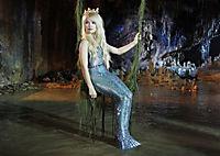 Die kleine Meerjungfrau - 6 auf einen Streich - Produktdetailbild 9