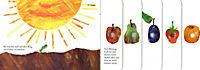 Die kleine Raupe Nimmersatt, plus Holzraupe - Produktdetailbild 5