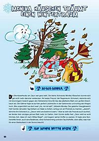Die Kleine Schnecke Monika Häuschen: Monikas Gartenparty - Das Liederbuch - Produktdetailbild 4