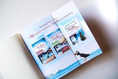 Die Kleine Sommerküche Am Meer : Die kleine sommerküche am meer buch portofrei bei weltbild