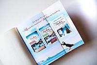 Die kleine Sommerküche am Meer - Produktdetailbild 4