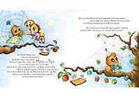 Die kleine Spinne Widerlich - Der Geburtstagsbesuch (Mini-Ausgabe) - Produktdetailbild 2