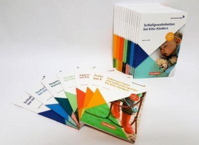 Die kleinen Hefte - Das Paket, 10 Hefte