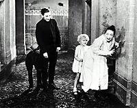 Die kleinen Strolche: 1927-1929 (Stummfilme) - Produktdetailbild 8