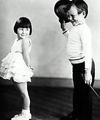 Die kleinen Strolche: 1927-1929 (Stummfilme) - Produktdetailbild 5