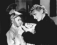 Die kleinen Strolche: 1935-1938 - Produktdetailbild 10