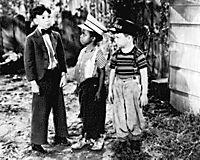 Die kleinen Strolche: 1935-1938 - Produktdetailbild 4