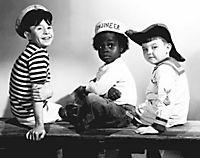 Die kleinen Strolche: 1935-1938 - Produktdetailbild 8