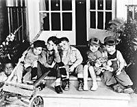 Die kleinen Strolche: 1935-1938 - Produktdetailbild 6