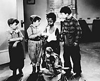 Die kleinen Strolche: 1935-1938 - Produktdetailbild 9