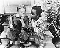 Die kleinen Strolche: 1935-1938 - Produktdetailbild 2