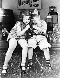 Die kleinen Strolche: 1935-1938 - Produktdetailbild 3