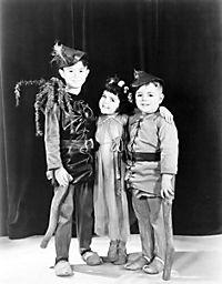 Die kleinen Strolche: 1935-1938 - Produktdetailbild 1