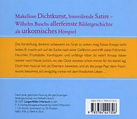 Die Knopp-Trilogie, 1 Audio-CD - Produktdetailbild 1