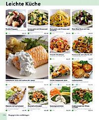 Die Kochbibel, m. DVD - Produktdetailbild 1
