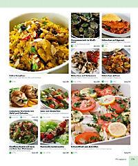 Die Kochbibel, m. DVD - Produktdetailbild 2