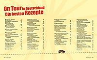 Die Kochprofis - Einsatz am Herd - On Tour in Deutschland - Produktdetailbild 4