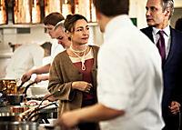 Die Köchin und der Präsident - Produktdetailbild 5