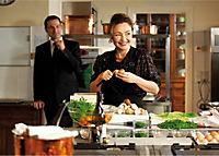 Die Köchin und der Präsident - Produktdetailbild 4