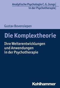Die Komplextheorie - Gustav Bovensiepen  