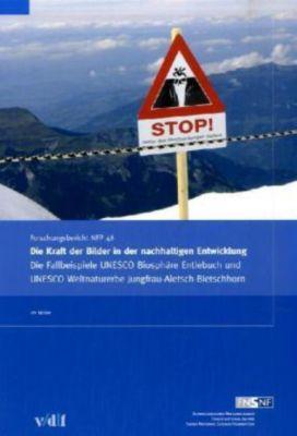 Die Kraft der Bilder in der nachhaltigen Entwicklung, Urs Müller