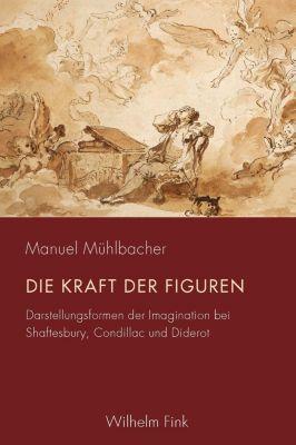 Die Kraft der Figuren - Manuel Mühlbacher |