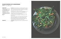 Die Küche - Produktdetailbild 1