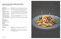 Die Küche - Produktdetailbild 2
