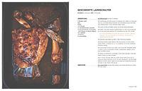 Die Küche - Produktdetailbild 3