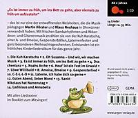 Die Kuh Karatscha, 1 Audio-CD - Produktdetailbild 1