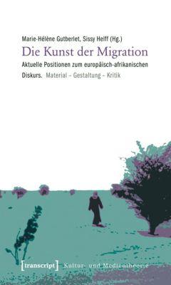 Die Kunst der Migration -  pdf epub