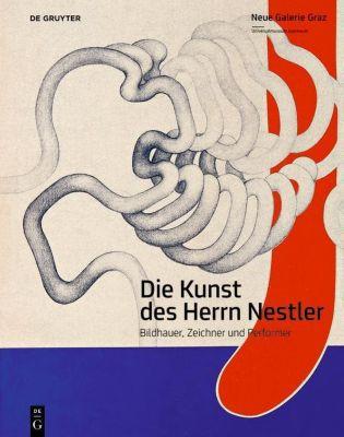 Die Kunst des Herrn Nestler