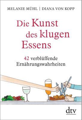 Die Kunst des klugen Essens -  pdf epub
