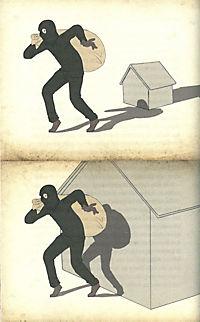 Die Kunst des klugen Handelns - Produktdetailbild 5