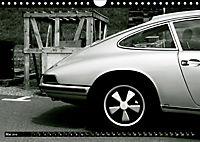 Die Kunst klassischer Automobile (Wandkalender 2019 DIN A4 quer) - Produktdetailbild 5