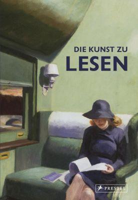 Die Kunst zu lesen - David Trigg |