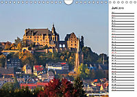 Die Lahn - Zauberhafte Orte rund um Limburg (Wandkalender 2019 DIN A4 quer) - Produktdetailbild 6