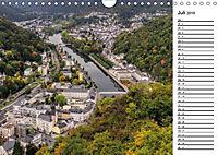 Die Lahn - Zauberhafte Orte rund um Limburg (Wandkalender 2019 DIN A4 quer) - Produktdetailbild 7