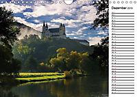 Die Lahn - Zauberhafte Orte rund um Limburg (Wandkalender 2019 DIN A4 quer) - Produktdetailbild 12