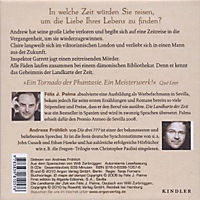 Die Landkarte der Zeit, 9 Audio-CDs - Produktdetailbild 1