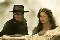 Die Legende des Zorro - Produktdetailbild 7