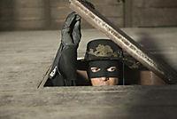 Die Legende des Zorro - Produktdetailbild 6