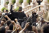 Die Legende des Zorro - Produktdetailbild 4