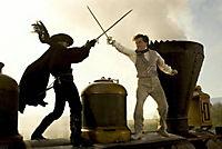 Die Legende des Zorro - Produktdetailbild 5