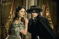 Die Legende des Zorro - Produktdetailbild 1