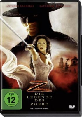 Die Legende des Zorro, Roberto Orci, Alex Kurtzman, Ted Elliott, Terry Rossio, Johnston McCulley