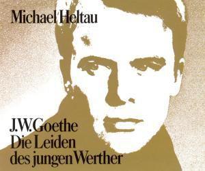 Die Leiden Des Jungen Werther, Michael Heltau