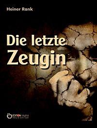 download Beiträge zur Geschichte des